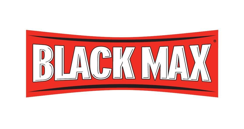 blackmax